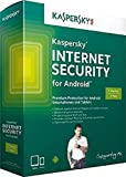 Kaspersky Internet Security for Android ...