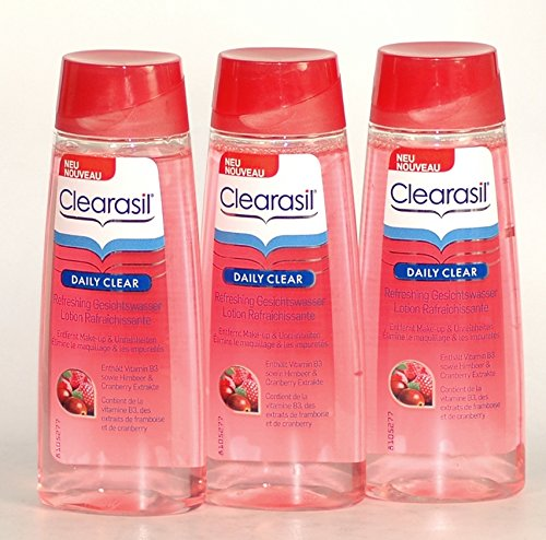 clearasil-daily-clear-refreshing-gesichtswasser-mit-himbeer-cranberry-extrakt-3-x-200ml