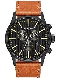 Nixon Herren-Armbanduhr A405-2664-00