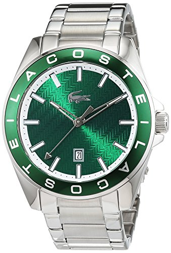 Lacoste Men's Watch 2010884
