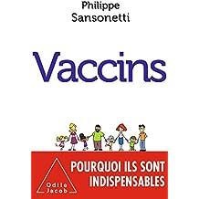 Vaccins (OJ.MEDECINE)