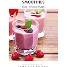 Smoothies (Collection cuisine et mets t. 12)