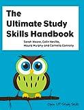 The Ultimate Study Skills Handbook (Open Up Study Skills)