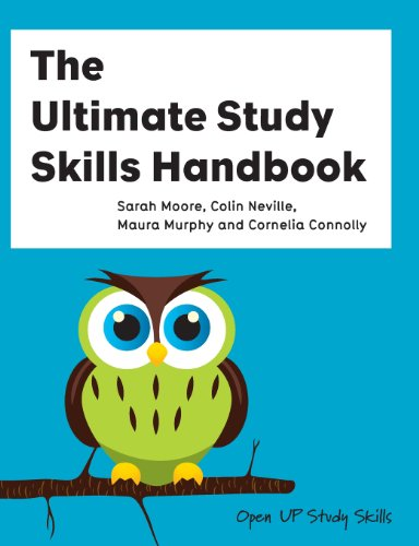 the-ultimate-study-skills-handbook-open-up-study-skills