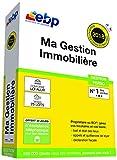 EBP Ma Gestion Immobilière version 25 Lots - Dernière version - Ntés Légales incluses...