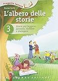Il filo di Arianna. Antologia italiana. Per la Scuola media. Con espansione online: 3