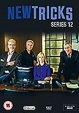 New Tricks Series 12 [3 DVDs] [UK Import]