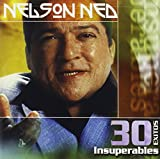 30 Exitos Insuperables [Import anglais]