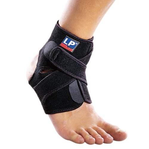 lp-extreme-ankle-support
