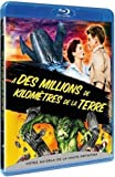 À des millions de kilomètres de la Terre [Blu-ray]