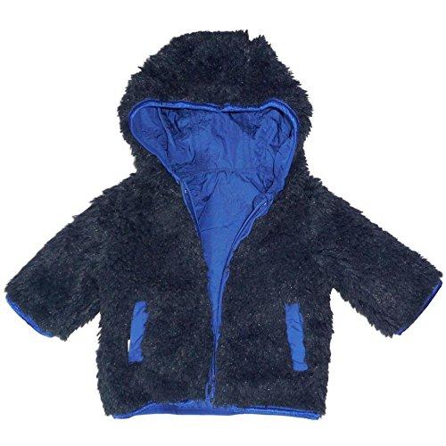 gap-bebe-joven-invierno-chaqueta-reversible-con-peluche-manta-pelo-azul-reversible-azul-68-80-cm