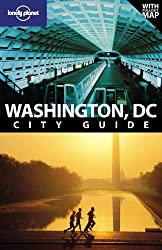 Washington, DC: City Guide