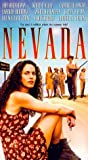 Nevada [VHS] [Import USA]