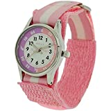 Reflex Mädchen-Armbanduhr REFK0005