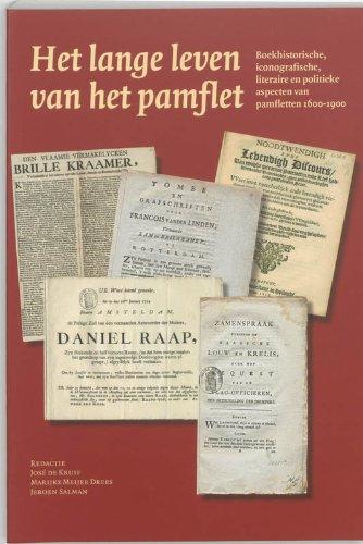 het-lange-leven-van-het-pamflet-boekhistorische-iconografische-literaire-en-politieke-aspecten-van-p