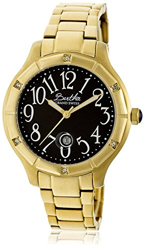 bertha-orologio-al-quarzo-con-movimento-svizzero-jaclyn-41-mm