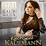 Rock Goes Kaufmann