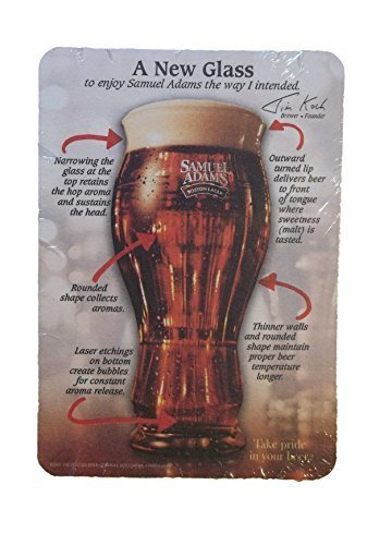 samuel-sam-adams-cardboard-coaster-perfect-pint-by-samuel-adams