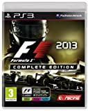 Formula 1 2013: Complete Classic Edition (Playstation 3) [UK IMPORT]