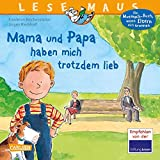 ISBN 3551080372