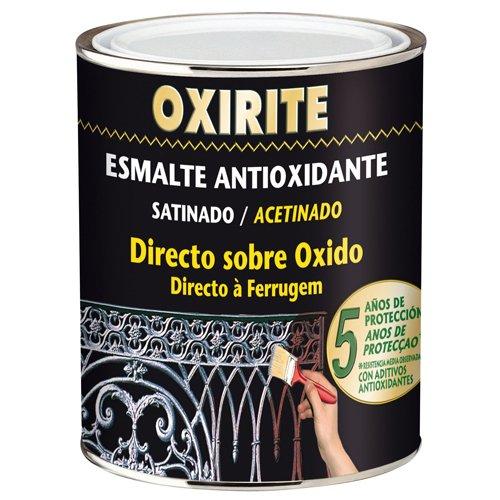 peinture-satinee-oxirite-antioxydant-750-ml-brun