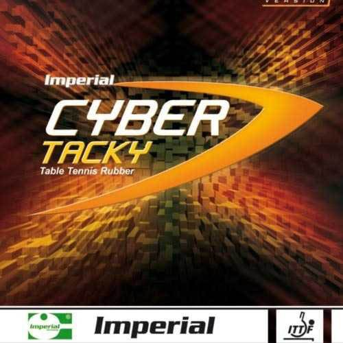 Cyber ??couvrant Imperial Tacky Japon moyen
