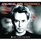 Electronica 1- The Time Machine