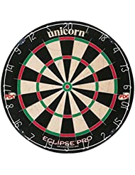 Unicorn Eclipse Pro PDC Dartboard