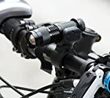 Theoutlettablet® Front light - Front for bike...