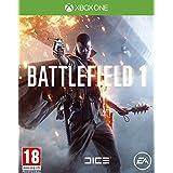 Battlefield 1 [AT-Pegi] - [Xbox One]