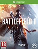 Battlefield 1 [AT-Pegi] - [Xbox One]