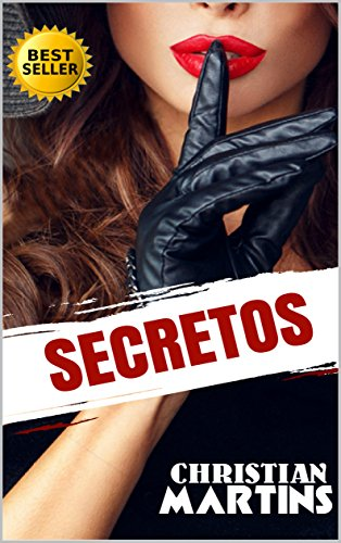 Secretos por Christian Martins