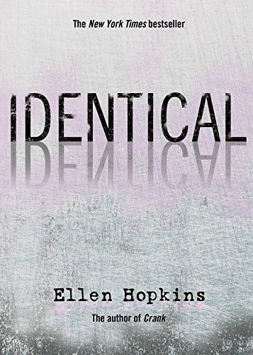 Identical (English Edition)