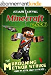 Minecraft: Ultimate Survival: The Mar...