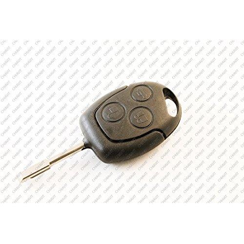 chiavit-chiave-telecomando-guscio-cover-ford-fiesta-focus-fusion-ka-puma-3-tasti-fo005