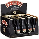Baileys Original Irish Cream Likö Miniaturen (20 x 0.05 l)