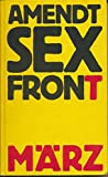 Sex-Front