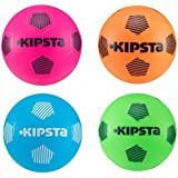 Kipsta Mini-Sunny-300 Volleyball (Multicolour)