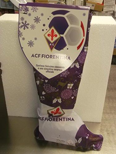 Calza della Befana Fiorentina