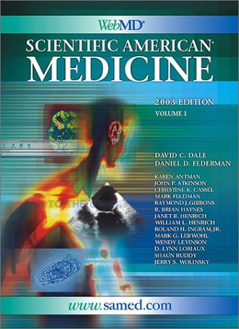 webmd-scientific-american-2003-05-31