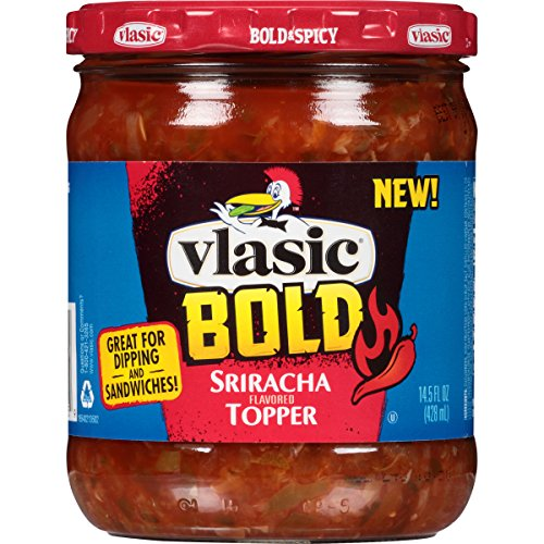 vlasic-bold-pickle-topper-sriracha-145-oz