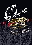Michael Schenker - Fest-Live Tokyo International Forum Hall A (DVD Video) [Reino Unido]