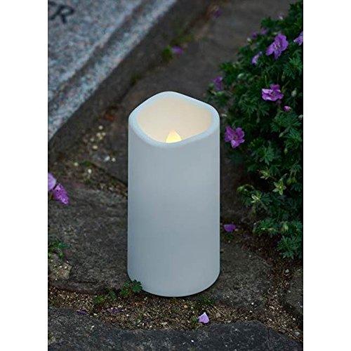 sirius-home-storm-led-blanc-bougie-electrique-bougies-electriques-led-couleur-blanc-batterie-aa-200-