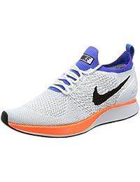 Nike Air Zoom Mariah Flyknit Racer, Zapatillas de Gimnasia Para Mujer