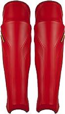 moonwalkr EXOS Leg Guards