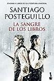 Santiago Posteguillo Ficción histórica