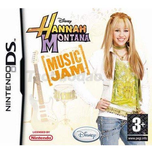 hannah-montana-music-jam-nintendo-ds-edizione-regno-unito