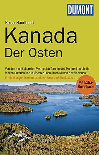 dumont-reise-handbuch-reisefuhrer-kanada-der-osten-mit-extra-reisekarte