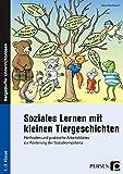 ISBN 3403203948