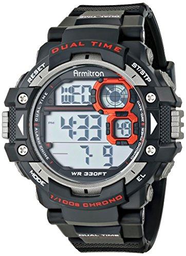 armitron-sport-homme-40-8309red-grey-cased-digital-chronographe-black-resin-strap-montre